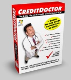 The Best Credit Repair Program