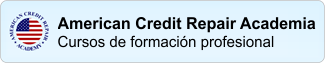 Credit Repair School